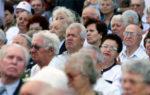 Neglijenta si nestiinta angajatorilor i-au transformat pe pensionari în «nemultumiti de profesie»