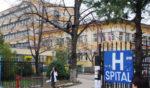 Februarie, lunã decisivã pentru Spitalul «Elena Beldiman» Bârlad