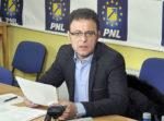 """Deputatul Daniel Olteanu: """"Nu accept si nu voi lua parte la fraudarea alegerilor din PNL Bârlad!"""""""