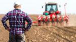 Fermierii vasluieni nu se înghesuie la depus cereri de subventii
