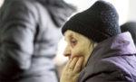 Sute de pensii vor fi recalculate în acest an
