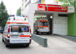 Cele trei investitii care vor schimba fata Spitalului Judetean