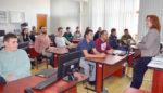 """Specializãri de top la Universitatea """"Dunãrea de Jos"""" din Galati"""