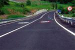 CJ si Politia Rutierã vor moderniza semnalizarea rutierã de pe drumurile judetene