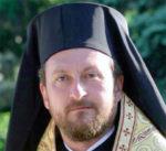 Corneliu, ultimele ore ca episcop de Husi?