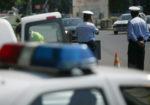 Centrul civic, închis trei zile pentru traficul rutier!