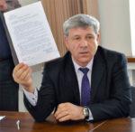 Motivele pentru care primarul Boros nu este de acord cu un spital privat în curtea celui de stat