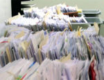 Taxarea contractelor part-time a «ras» aproape 1.500 de locuri de munca!