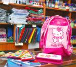 Începutul scolii, «bucuria» pãrintilor