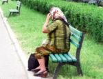 Vârstnicii asteaptã cu nerãbdare noua lege a pensiilor