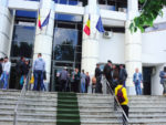 3.280 de firme din judet «împart» o datorie de 53 milioane lei la Fisc