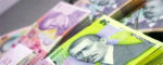 Proiectul de buget pe 2018, favorabil UAT-urilor vasluiene