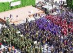 Reteaua scolarã a muncipiului Vaslui, suportul performantelor viitoare