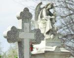 Transferul contributiilor sociale umflã spectaculos ajutorul de deces