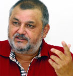 «Referitor la problema spitalului orãsenesc din Negresti-Oas...»