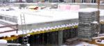 Prima iarnã fãrã disponibilizãri masive în constructii si agriculturã
