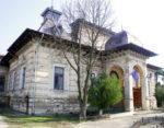 2017, un an negru pentru clãdirile de patrimoniu din municipiul Vaslui
