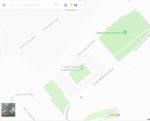 Cine a «furat» un zero inestimabil din mosia Liceului «Eminescu» Bârlad?!