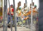 Motoarele economiei vasluiene, lovite de criza fortei de muncã