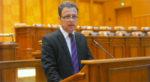 Deputatul Daniel Olteanu a demisionat din PNL!