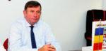 Primarul Vasile Pavãl promoveazã proiecte de 27 milioane de euro