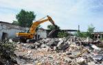 Familia Zanini va construi un ansamblu rezidential de top în municipiul Vaslui
